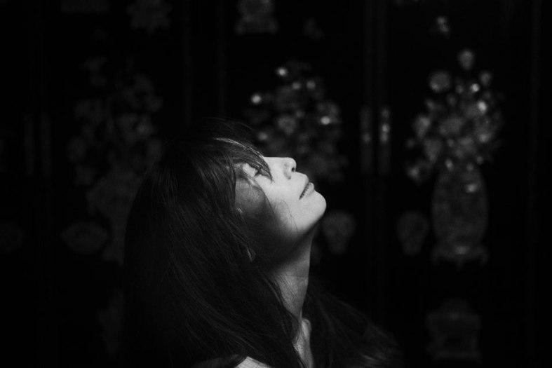 kakaotalk_photo_2016-12-20-21-59-45_6