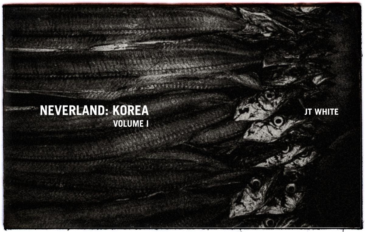 Neverland_Korea.v1 2