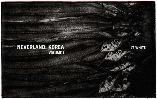 Neverland_Korea.v1 2