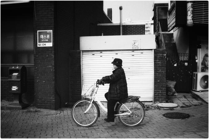 Leica M10-P.